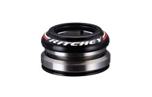 "Ritchey Pro Logic Steuersatz 1.5"" tapered 15 mm Cap"